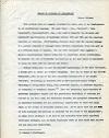 AICA-Communication de Werner Hofmann-eng-1957