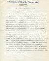 AICA-Communication 2 de Josef Paul Hodin-eng-1957