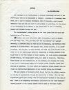 AICA-Communication 2 de Magdalena van Emde Boas-eng-1957