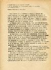 AICA-Communication de Bohdan Urbanowicz-1960