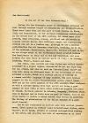 AICA-Communication de Jan Białostocki-1960