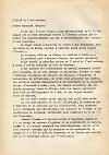 AICA-Communication de Pierre Caminade-1960