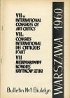 AICA-Compte rendu Congrès 06-09-1960