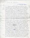 AICA-Communication de Giulio Carlo Argan-fre-1961