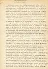 AICA-Communication de Hans Maria Wingler-V1-eng-1961
