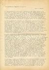 AICA-Communication de Hans Maria Wingler-V1-fre-1961