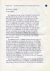 AICA-Communication de Hans Maria Wingler-V2-1961