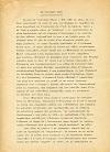 AICA-Communication de Klaus Lankheit-fre-1961