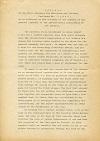 AICA-Communication de Theodor Maunz-eng-1961