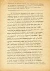 AICA-Communication de Theodor Maunz-fre-1961