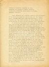 AICA-Communication de Will Grohmann-fre-1961