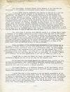 AICA-Communication 1 de James Johnson Sweeney-V1-1961