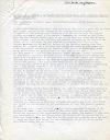 AICA-Communication 1 de James Johnson Sweeney-V2-eng-1961