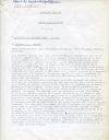 AICA-Communication 1 de James Johnson Sweeney-V2-fre-1961