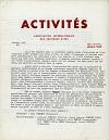 AICA-Compte rendu-fre-1961