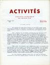 AICA-Compte rendu AG-fre-1961