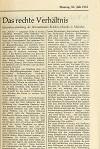AICA-Presse-1961