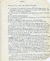 AICA-Communication de Jorge Crespo de la Serna-fre-1962