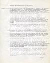 AICA-Communication 1 de Jacques Lassaigne-1962