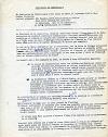 AICA-Procès-verbal 11-09-1962