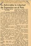 AICA-Presse1-1962