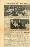 AICA-Presse2-1962