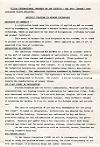 AICA-Communication de Alexandre Cirici i Pellicer-eng-1963