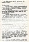 AICA-Communication de Alexandre Cirici i Pellicer-fre-1963