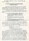 AICA-Communication de Dimitris A. Fatouros-1963