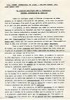 AICA-Communication de Jorge Romero Brest-1963