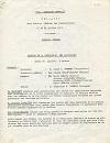 AICA-Compte rendu AG-fre-1964