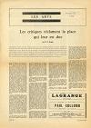 AICA-Presse1-1965