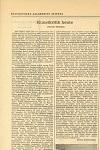 AICA-Presse2-1965