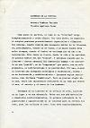 AICA-Communication de Antonio Giménez Pericás et de Vicente Aguilera Cerni-1966