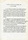 AICA-Communication de Cornelis Doelman-1966