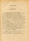 AICA-Communication de Herbert Read-1966
