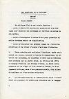 AICA-Communication de Ionel Jianou-1966