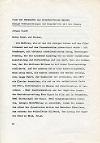 AICA-Communication de Jürgen Claus-1966
