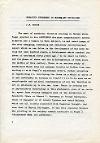 AICA-Communication de Josef Paul Hodin-1966
