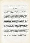 AICA-Communication de Jiří Šetlík-1966