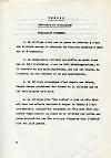 AICA-Communication de Mieczysław Porębski-1966