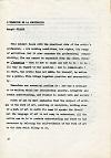 AICA-Communication de Margit Staber-eng-1966