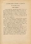 AICA-Communication de Pierre Jeannerat-1966
