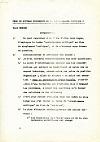AICA-Communication de René Berger-1966