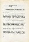 AICA-Communication de René Jullian-1966