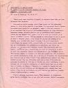 AICA-Communication de René de Solier-1966