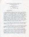 AICA-Communication 2 de Giulio Carlo Argan-1966