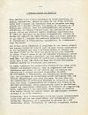 AICA-Communication de Antônio Bento-1967