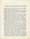 AICA-Communication de Giulio Carlo Argan-1967