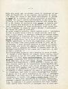 AICA-Communication de Guido Aristarco-1967